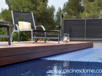 cubierta-automatica-piscina-10