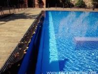 cubierta-automatica-piscina-12