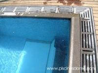 cubierta-automatica-piscina-13