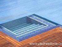 cubierta-automatica-piscina-9