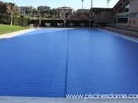 cubierta-automatica_piscina-1