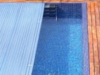 cubiertas-automaticas-piscina-imagenes01
