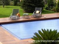 cubiertas-automaticas-piscina-imagenes02