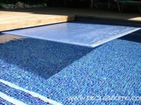 cubiertas-automaticas-piscina-imagenes03