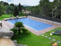 cubiertas-automaticas-piscina-imagenes05
