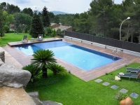 cubiertas-automaticas-piscina-imagenes06