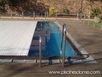 cubiertas-automaticas-piscina-imagenes09