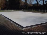 cubiertas-automaticas-piscina-imagenes10