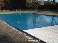 cubiertas-automaticas-piscina-imagenes11