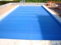 cubiertas-automaticas-piscina-imagenes113