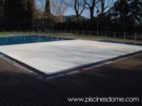 cubiertas-automaticas-piscina-imagenes12
