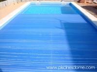 cubiertas-automaticas-piscina-imagenes14