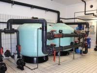 instalaciones-hidraulicas-piscina-1