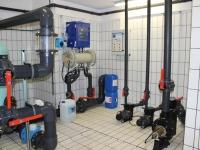 instalaciones-hidraulicas-piscina-2