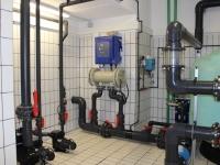 instalaciones-hidraulicas-piscina-3