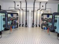 instalaciones-hidraulicas-piscina-4