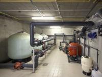 instalaciones-hidraulicas-piscina_a-1