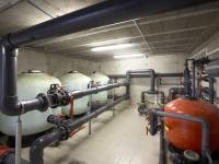 instalaciones-hidraulicas-piscina_a-2