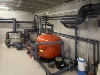 instalaciones-hidraulicas-piscina_a-3