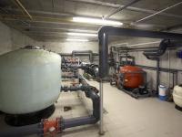 instalaciones-hidraulicas-piscina_a-4