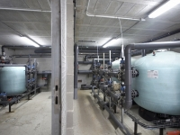 instalaciones-hidraulicas-piscina_a-5