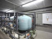 instalaciones-hidraulicas-piscina_a-6