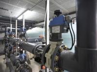 instalaciones-hidraulicas-piscina_a-7