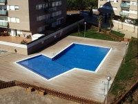 construccion-piscina-comunitaria_