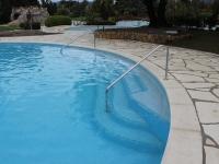 construccion-piscina-publica-camping-17