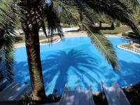 construccion-piscina-publica-camping-21