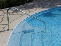 construccion-piscina-publica-camping-5