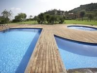 construccion-piscina-publica-comunitaria-10