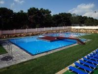 construccion-piscina-publica_