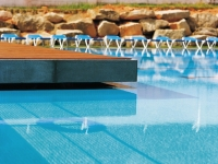 construccion-piscinas-publicas-1