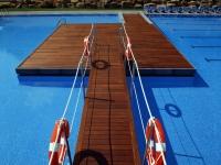 construccion-piscinas-publicas-2