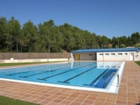 construccion-piscinas-publicas-3