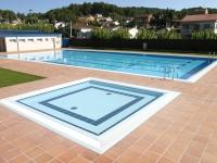 construccion-piscinas-publicas-4
