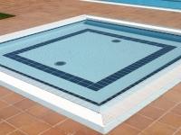 construccion-piscinas-publicas-5
