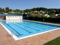 construccion-piscinas-publicas-6