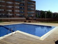 construccion-piscinas-publicas-8
