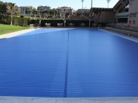 cubierta-automatica-para-piscina-publica-1