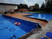 piscinas-publicas-1