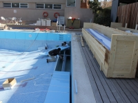 instalacion-cubierta-automatica-piscina-1