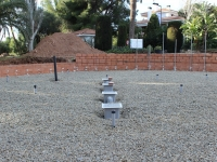 proceso-construccion-piscina-publica-10
