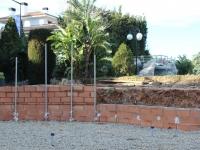 proceso-construccion-piscina-publica-11