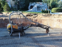 proceso-construccion-piscina-publica-12