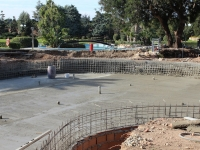 proceso-construccion-piscina-publica-14