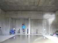 proceso-construccion-piscina-publica-15