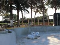 proceso-construccion-piscina-publica-18
