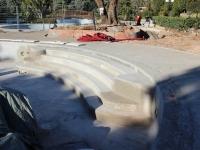 proceso-construccion-piscina-publica-19
